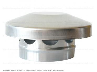 geruchsverschluss dunsthaube entl fter f r dachrinne und. Black Bedroom Furniture Sets. Home Design Ideas
