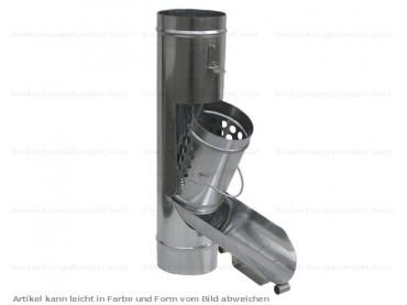 Cool Laubfang Laubfangsieb für Dachrinne und Fallrohre Zink Kupfer 120  IX77
