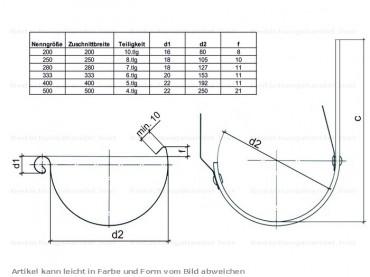 zink 333 6 tlg. Black Bedroom Furniture Sets. Home Design Ideas